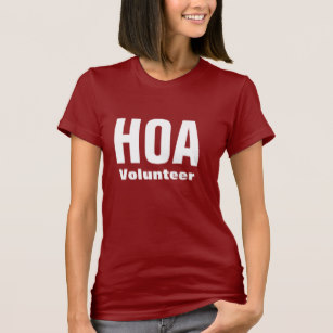 Philadelphia HOA Community Volunteer