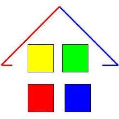 Logo House.jpg